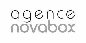 Novabox